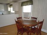 765 Conway Road - Photo 51