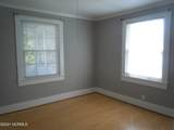 765 Conway Road - Photo 54