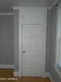 765 Conway Road - Photo 55