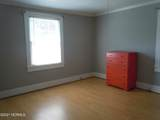 765 Conway Road - Photo 59