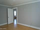 765 Conway Road - Photo 60