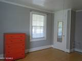 765 Conway Road - Photo 61