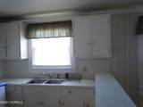 765 Conway Road - Photo 65