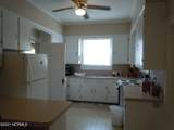 765 Conway Road - Photo 9
