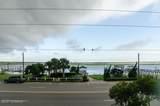 618 Waynick Boulevard - Photo 28