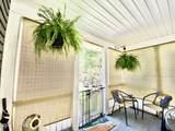 407 Sandlewood Drive - Photo 27