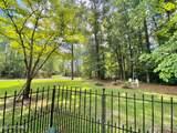 407 Sandlewood Drive - Photo 31