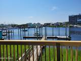 709 Canal Drive - Photo 2