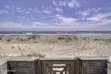 3015 Beach Drive - Photo 10