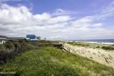 3015 Beach Drive - Photo 11