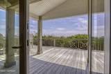 3015 Beach Drive - Photo 12