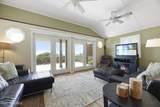 3015 Beach Drive - Photo 17