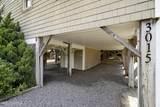 3015 Beach Drive - Photo 26