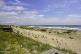 3015 Beach Drive - Photo 28