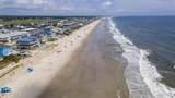 3015 Beach Drive - Photo 29