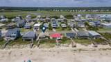 3015 Beach Drive - Photo 30
