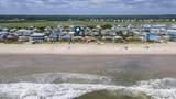 3015 Beach Drive - Photo 31