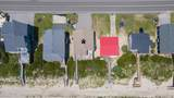 3015 Beach Drive - Photo 32