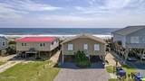 3015 Beach Drive - Photo 33