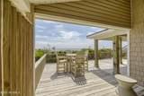 3015 Beach Drive - Photo 4
