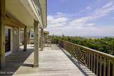 3015 Beach Drive - Photo 5