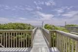 3015 Beach Drive - Photo 6