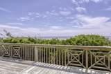 3015 Beach Drive - Photo 7
