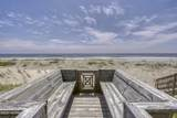 3015 Beach Drive - Photo 8