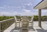 3015 Beach Drive - Photo 9
