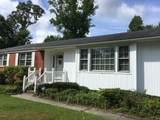 705 Vernon Drive - Photo 1