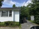 705 Vernon Drive - Photo 8