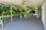 215 West Craven Middle School Road - Photo 10