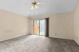 1 Canal Way Court - Photo 16