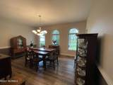 118 Waterford Drive - Photo 10