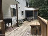 118 Waterford Drive - Photo 34