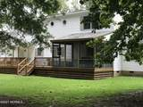 118 Waterford Drive - Photo 35