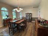 118 Waterford Drive - Photo 9