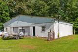 640 Butler Ford Road - Photo 38