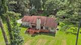 640 Butler Ford Road - Photo 41