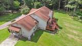 640 Butler Ford Road - Photo 42