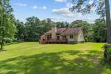 640 Butler Ford Road - Photo 8