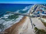 1800 Carolina Beach Avenue - Photo 100