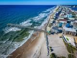 1800 Carolina Beach Avenue - Photo 101