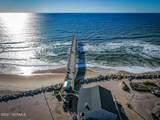 1800 Carolina Beach Avenue - Photo 102