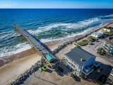 1800 Carolina Beach Avenue - Photo 103