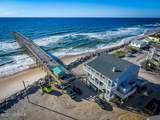 1800 Carolina Beach Avenue - Photo 104