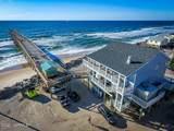 1800 Carolina Beach Avenue - Photo 105