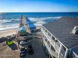 1800 Carolina Beach Avenue - Photo 107
