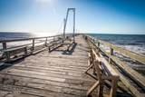 1800 Carolina Beach Avenue - Photo 17