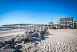 1800 Carolina Beach Avenue - Photo 2